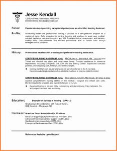 Healthcare Professional Resume Template - Healthcare Resume Template Inspirational byod Policy Template Od