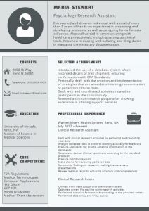 Healthcare Professional Resume Template - Free Resume Templates Word – Free Resume Template for Word Fresh