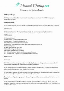 Housekeeping Resume Template Free - 30 Housekeeping Description for Resume