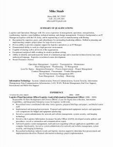 Hr Generalist Resume Template - Hr Manager Resume Sample Hr Generalist Resume Human Resources