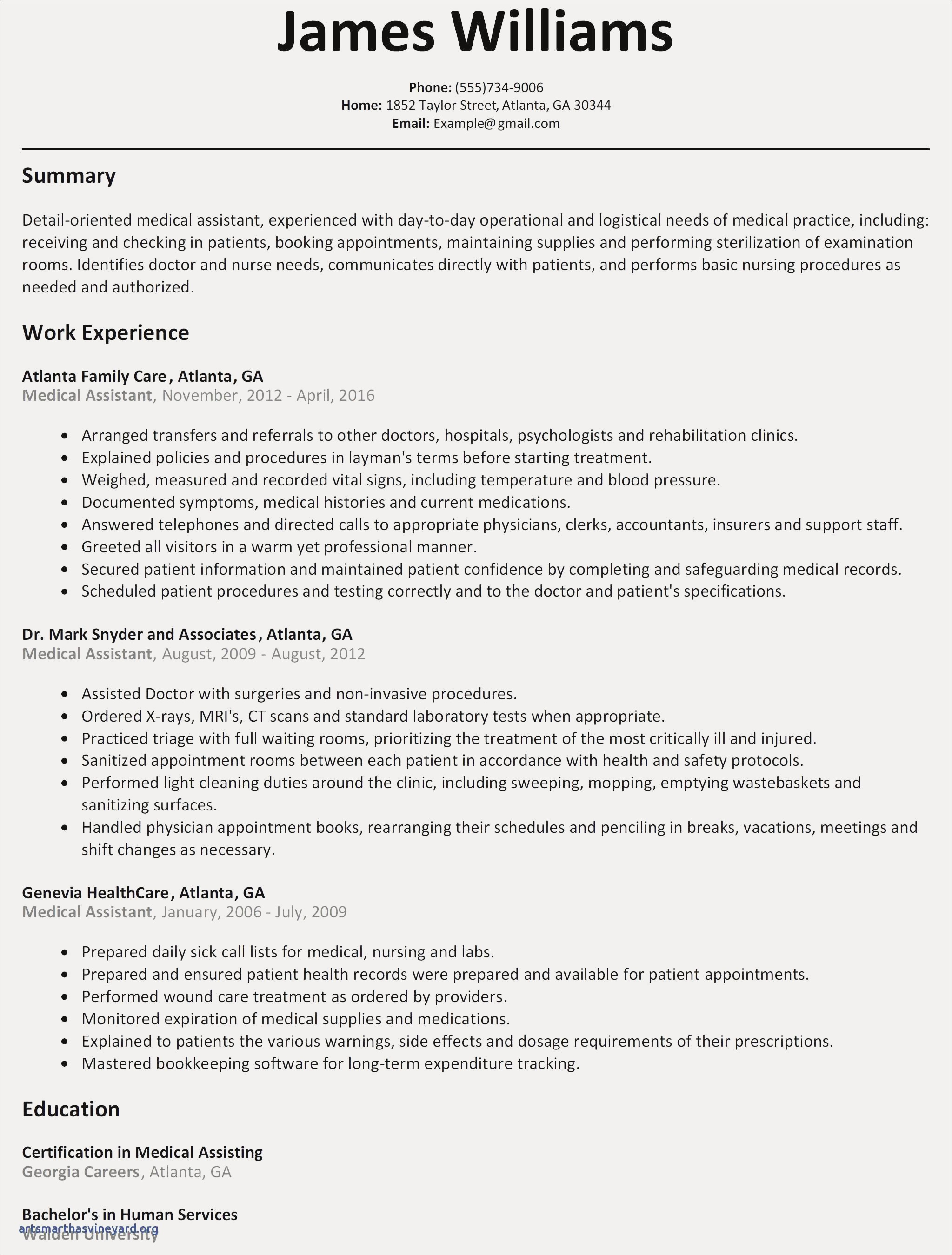 human services resume template example-Human Services Resume Samples Best Retail Resume Sample Awesome Resume Template Free Word New Od From 18-i