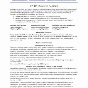 Insurance Agent Resume Template - Insurance Agent Resume Job Description Best Hospitality Objective