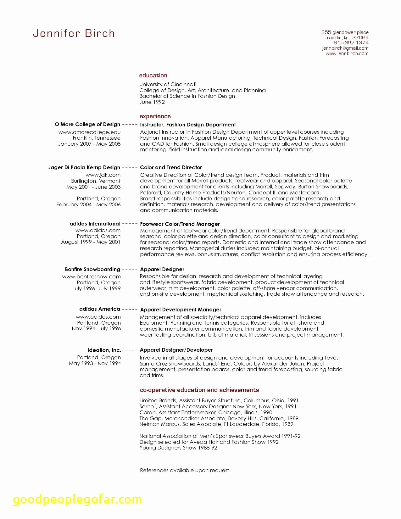 13 janitor resume template samples