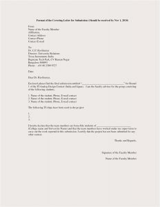 Japanese Resume Template - 22 Cover Letter Introduction