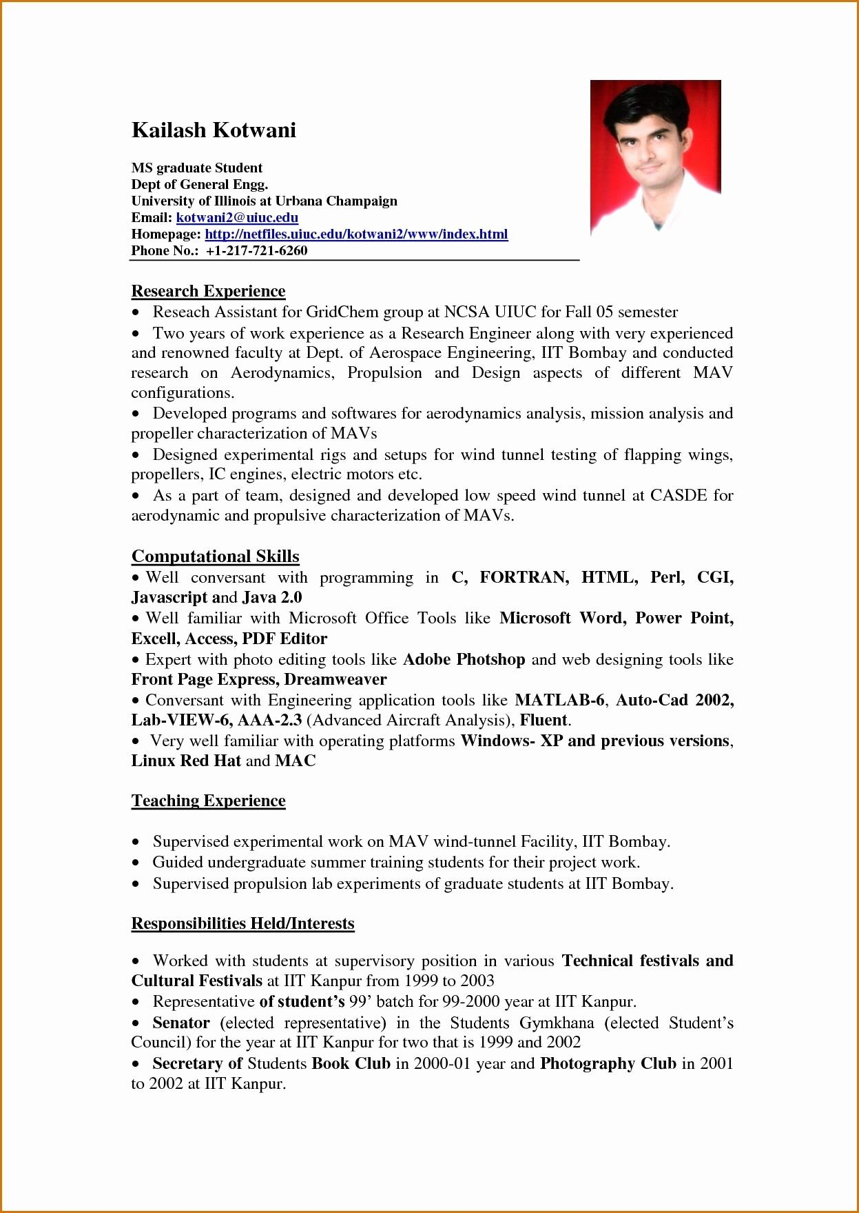 japanese resume template Collection-Sample Resume for Government Employment Unique Japanese Resume Template Fresh 51 Elegant Sample Resume Government 15-k