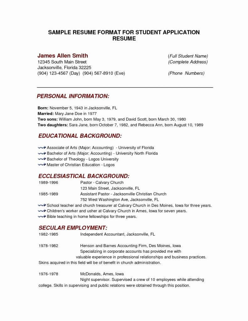 kelley school of business resume template Collection-Kelley School Business Resume Template Example Kelley School Business Resume Template Choice Image Business 11-d