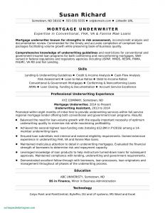 Ken Coleman Resume Template - Resume Template Archives Mypetnames Refrence Resume Template