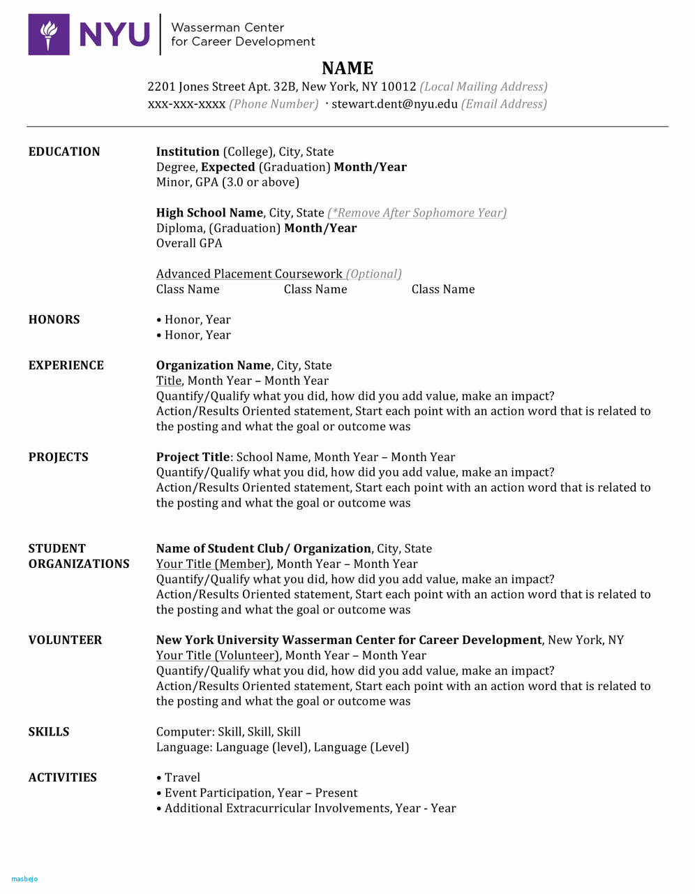 ken coleman resume template example-Resume Template Word Download Unique Resume Templates Word Free Download Lovely Pr Resume Template 8-h