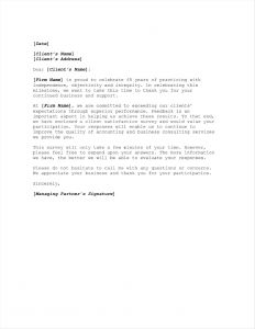 Knock Em Dead Resume Template - Knock Em Dead Resumes Beautiful Unique Retail Resume Sample Awesome