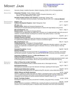 Latex Resume Template software Engineer - Latex Resume Template Phd New Latex Resume Template Phd New Latexe