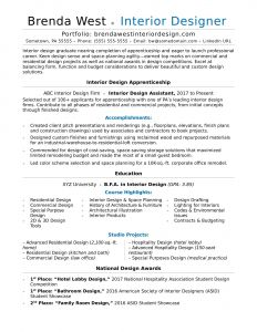 Law Enforcement Resume Template - Law Enforcement Resume Examples