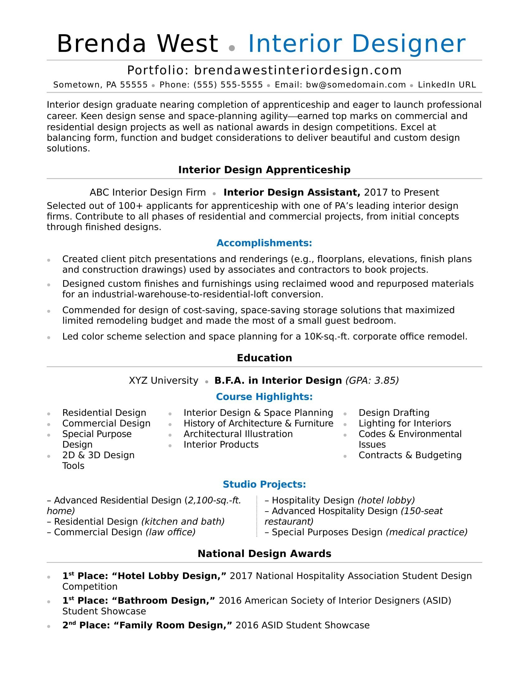 law enforcement resume template example-Law Enforcement Resume Templates Reference Law Student Resume Template Best Resume Examples 0d 7-n