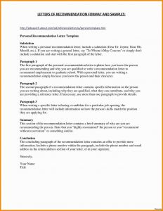 Law School Application Resume Template - Law School Application Resume – Resume Example for A Job 2018