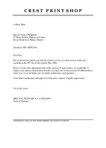 Law Student Resume Template - Tenant Agreement Awesome Law Student Resume Template Best Resume