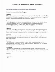 Leeds Resume Template - Management Consulting Cover Letter Fresh Resume and Cover Letter
