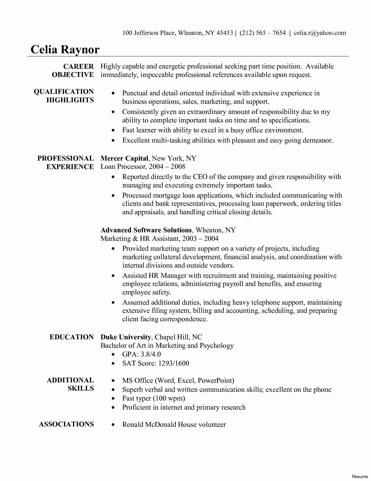 legal resume template example-Individual Development Unique Law Student Resume Template Best Resume Examples 0d 9-t