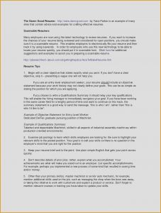 Legal Secretary Resume Template - Lovely Legal assistant Resume Template Adsril