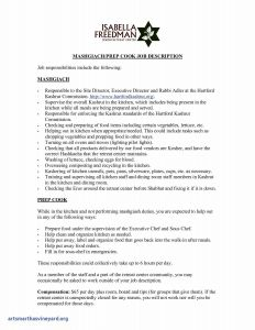 Letter Of Recommendation Resume Template - Free Downloadable Letter From Santa Template Reference Resume Doc