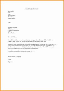 Librarian Resume Template - Business Letter Guidelines Best Template for Business Email Fresh