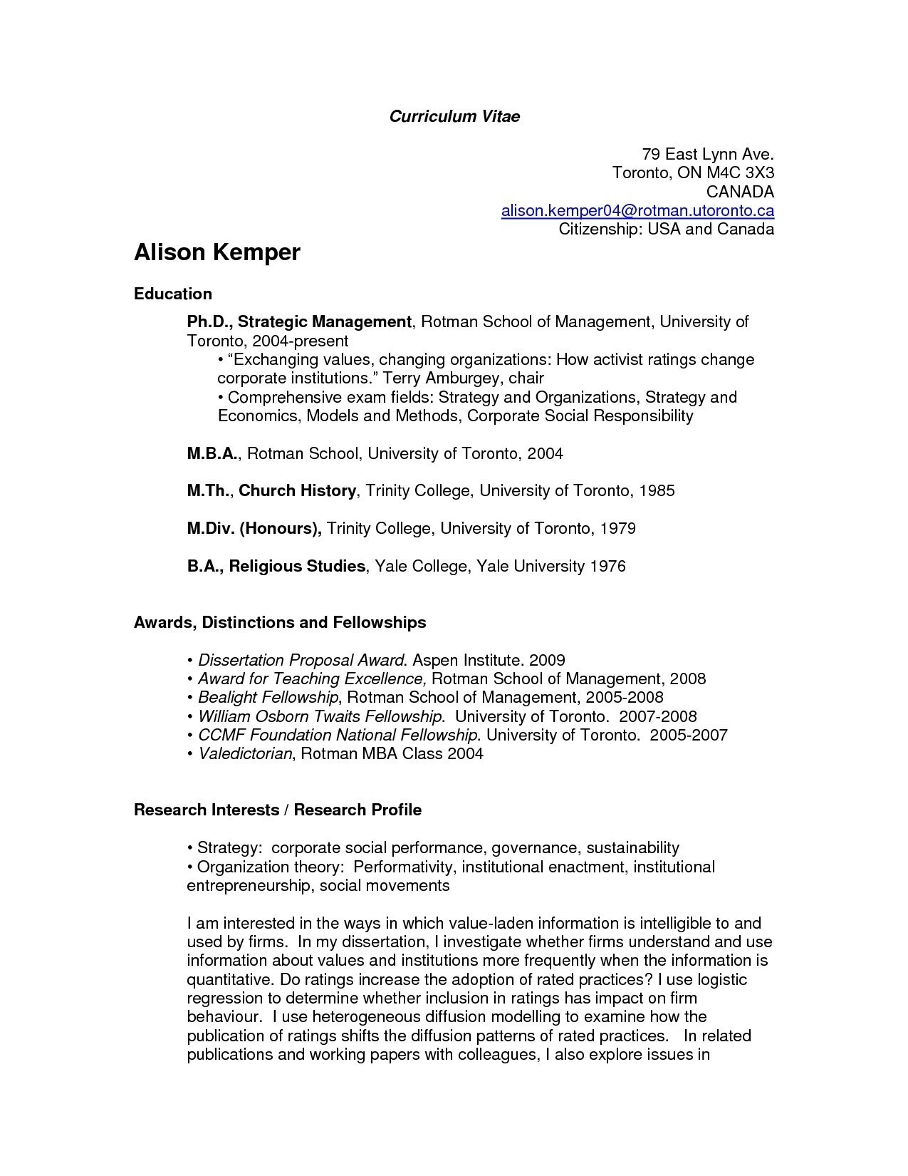 librarian resume template example-Librarian Resume Sample Best Librarian Curriculum Vitae Sample 4-b