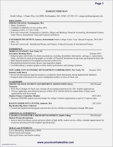 Manufacturing Resume Template - Luxury Manufacturing Resume Examples Cv Resume