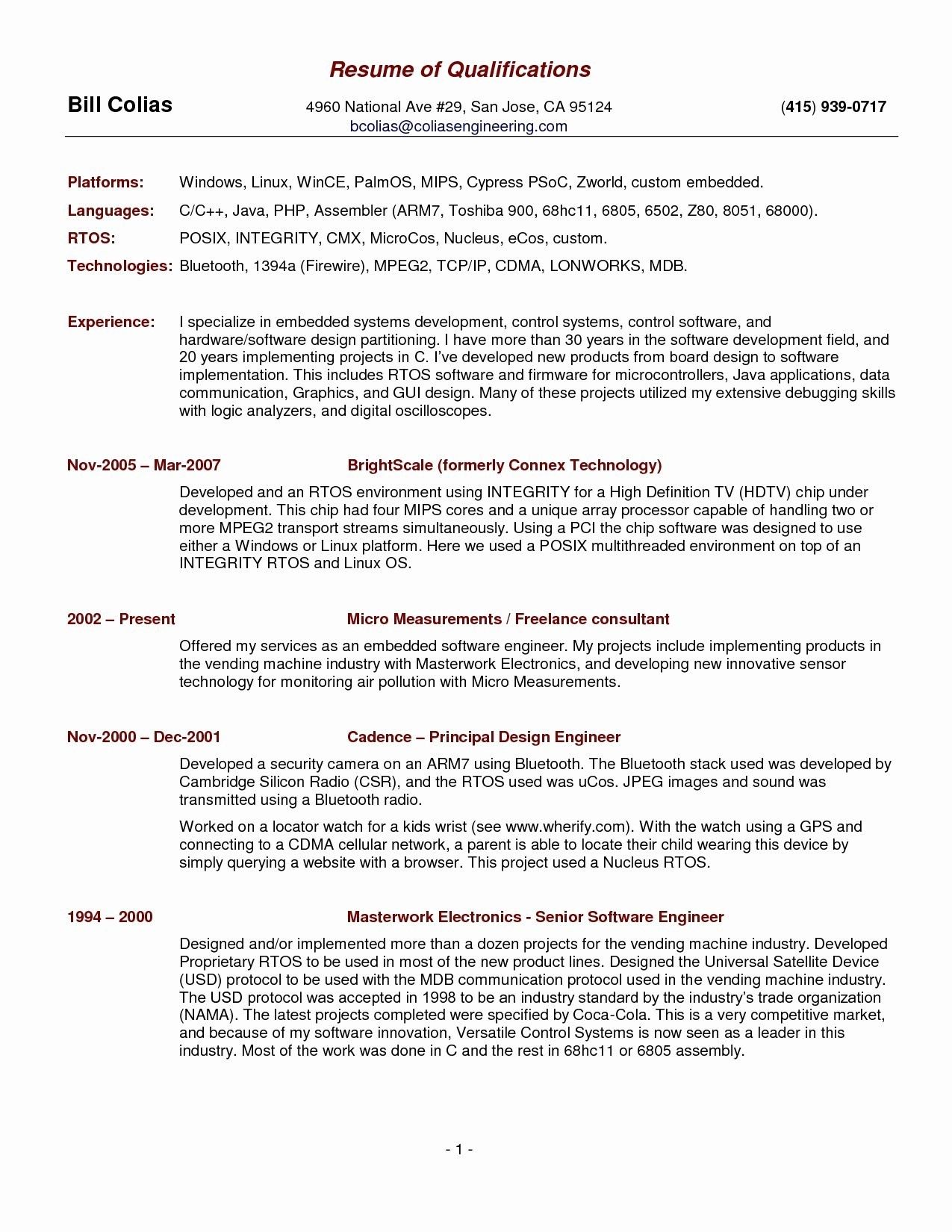 mba resume template example-Mba Resume Template Fresh Fresh Pr Resume Template Elegant Dictionary Template 0d Archives Mba Resume 1-n