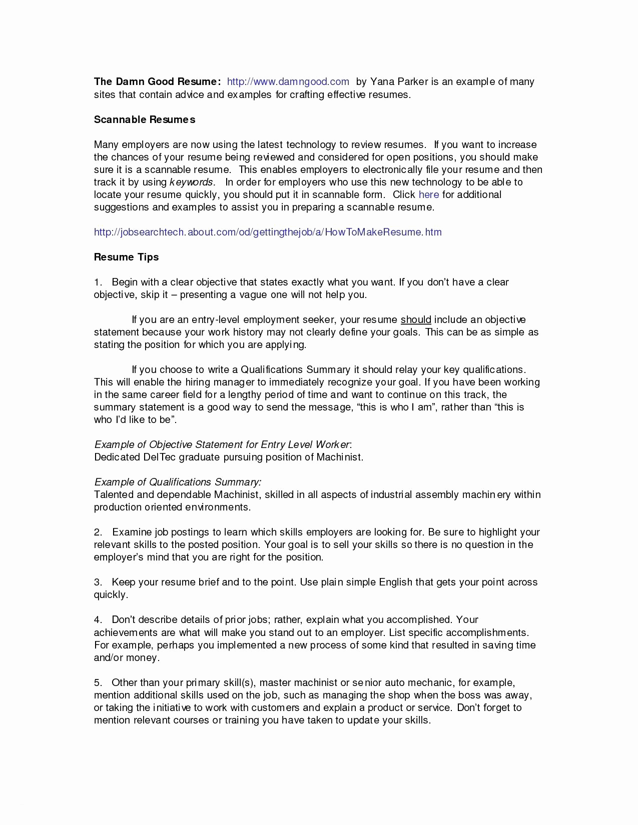 12 mccombs school of business resume template ideas