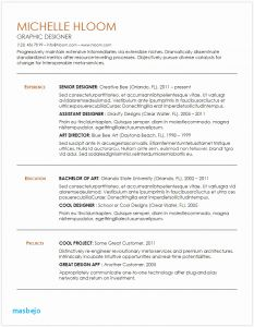 Mccombs School Of Business Resume Template - Customer Service Professional Resume Elegant Entry Level Resume