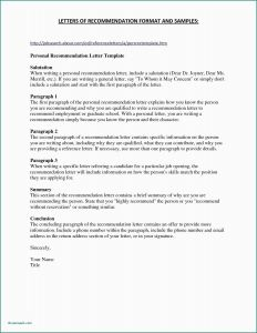 Mechanical Engineer Resume Template - Sample Resume Maintenance Mechanical Engineer Maintenance Resume