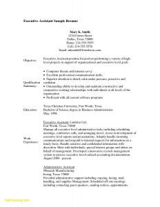 Medical assistant Resume Template Microsoft Word - 25 Awesome Medical assistant Resume Objective