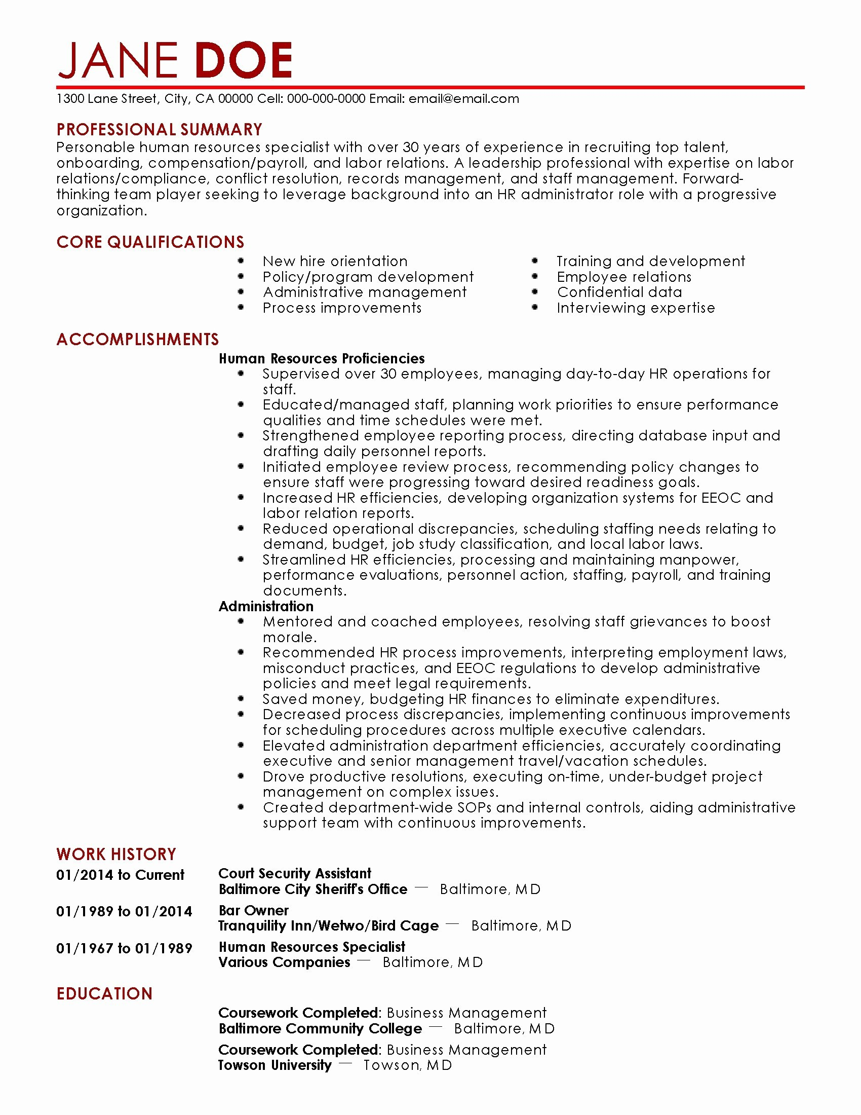 medical assistant resume template example-Medical assistant resume template lovely medical assistant resumes new medical resumes 0d bizmancan 15-p