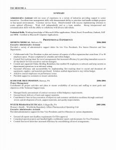Medical Coding Resume Template - Medical Coding Resume Examples 20 Medical Coder Resume Samples
