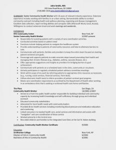 Medical Resume Template Free - It Resume Templates Unique Free Email Templates for Gmail Beautiful