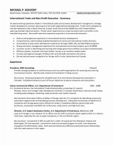 Medical Student Resume Template - Resume Samples Sales and Marketing New American Resume Sample New