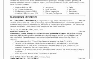 Mergers and Acquisitions Resume Template - Mergers and Inquisitions Resume Template Unique Xing Cv Template