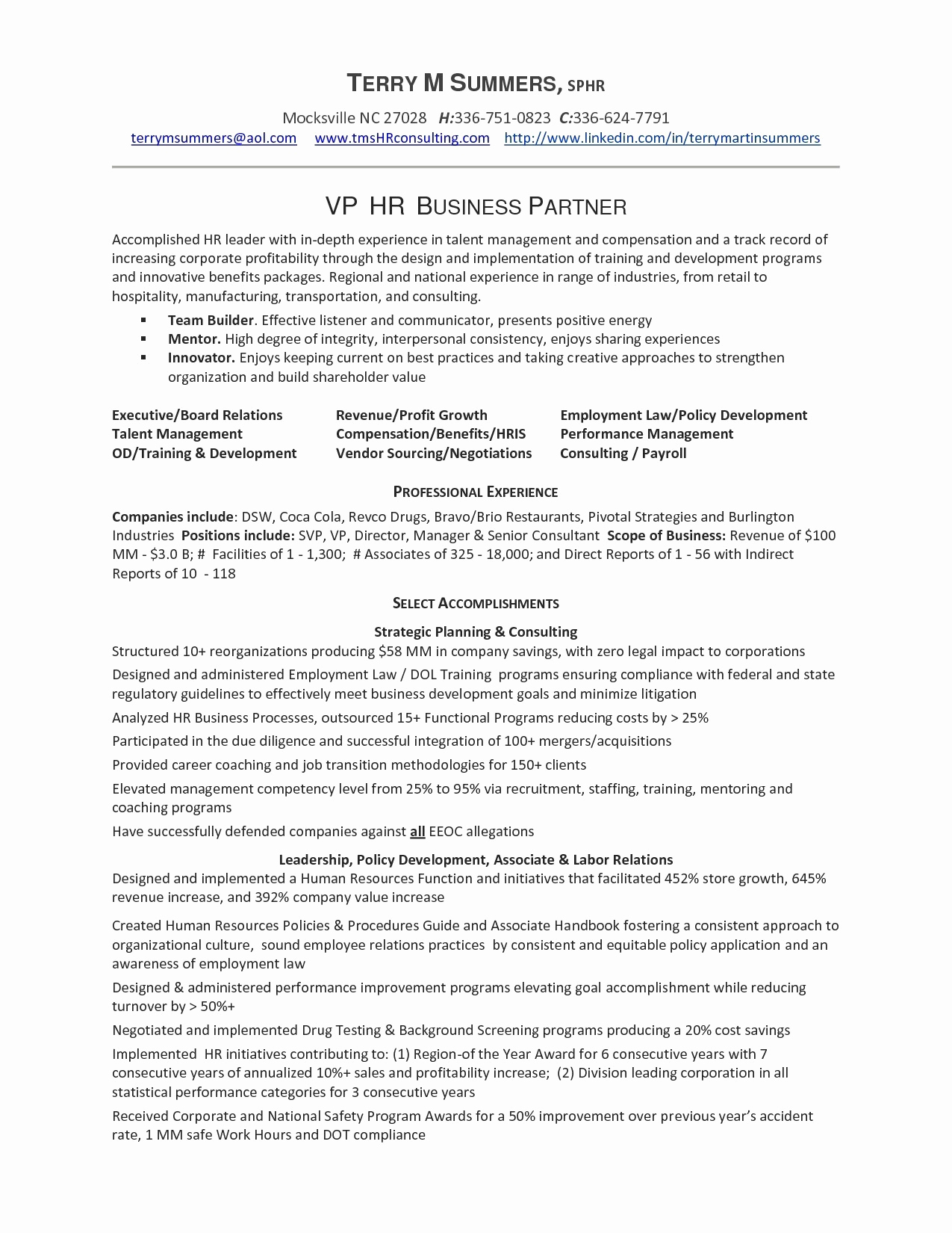 mergers and acquisitions resume template example-Mergers and Acquisitions Resume Elegant Mergers and Inquisitions Resume Template – E Cide 9-d