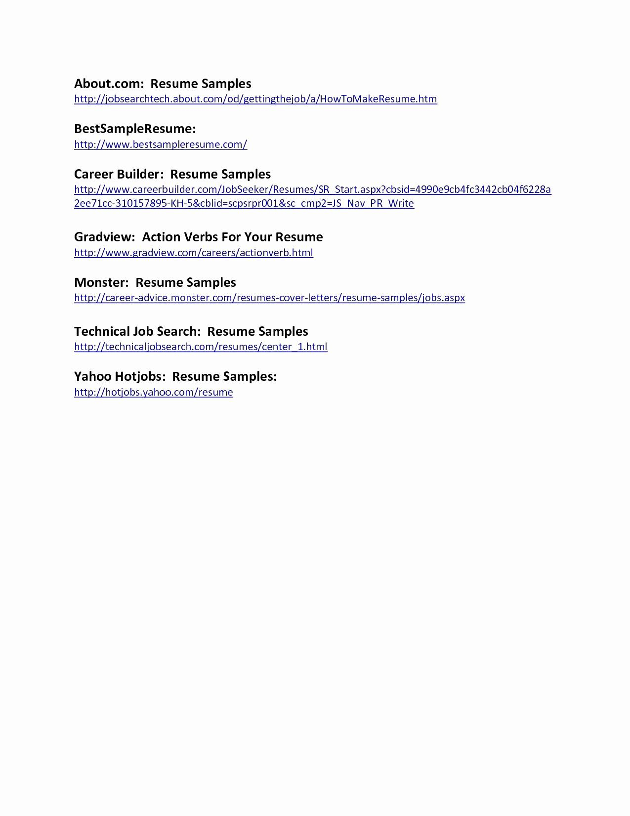 9 mergers and inquisitions resume template examples