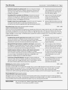 Mergers and Inquisitions Resume Template - Resume Template Examples Fresh 20 Resume Objective Examples Entry