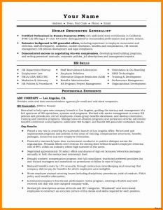 Ministry Resume Template - Line Free Resume Builder Inspirational Quick Free Resume Creator