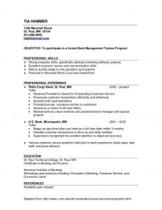 Mit Resume Template - Course Evaluation Templates Fresh It Resume New HTML Template Free
