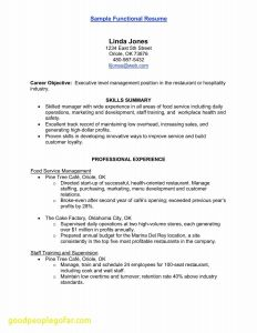 Nail Technician Resume Template - Perfect Pharmacy Technician Resume Template Vcuregistry