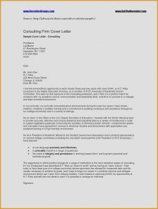 Non Profit Resume Template - event Planner Cover Letter Sample New event Coordinator Job