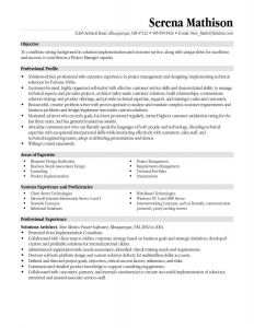 Nurse Practitioner Resume Template - Network Vulnerability assessment Report Sample and Nurse