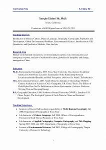 Nurse Resume Template Free Download - New Grad Nurse Resume Rn Sample Resume New Lovely New Nurse Resume