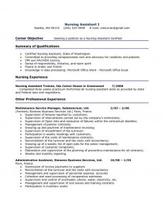 Nurse Resume Template Word - Resume Templates Word Professional Template New In Free Od Awesome
