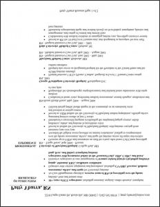 Nursing Resume Template 2016 - √ Resume Templates Registered Nurse Resume Templa Dellecave