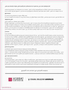 Nursing Resume Template 2016 - Nursing Student Resume Template Sample Nursing Resume Awesome Fresh