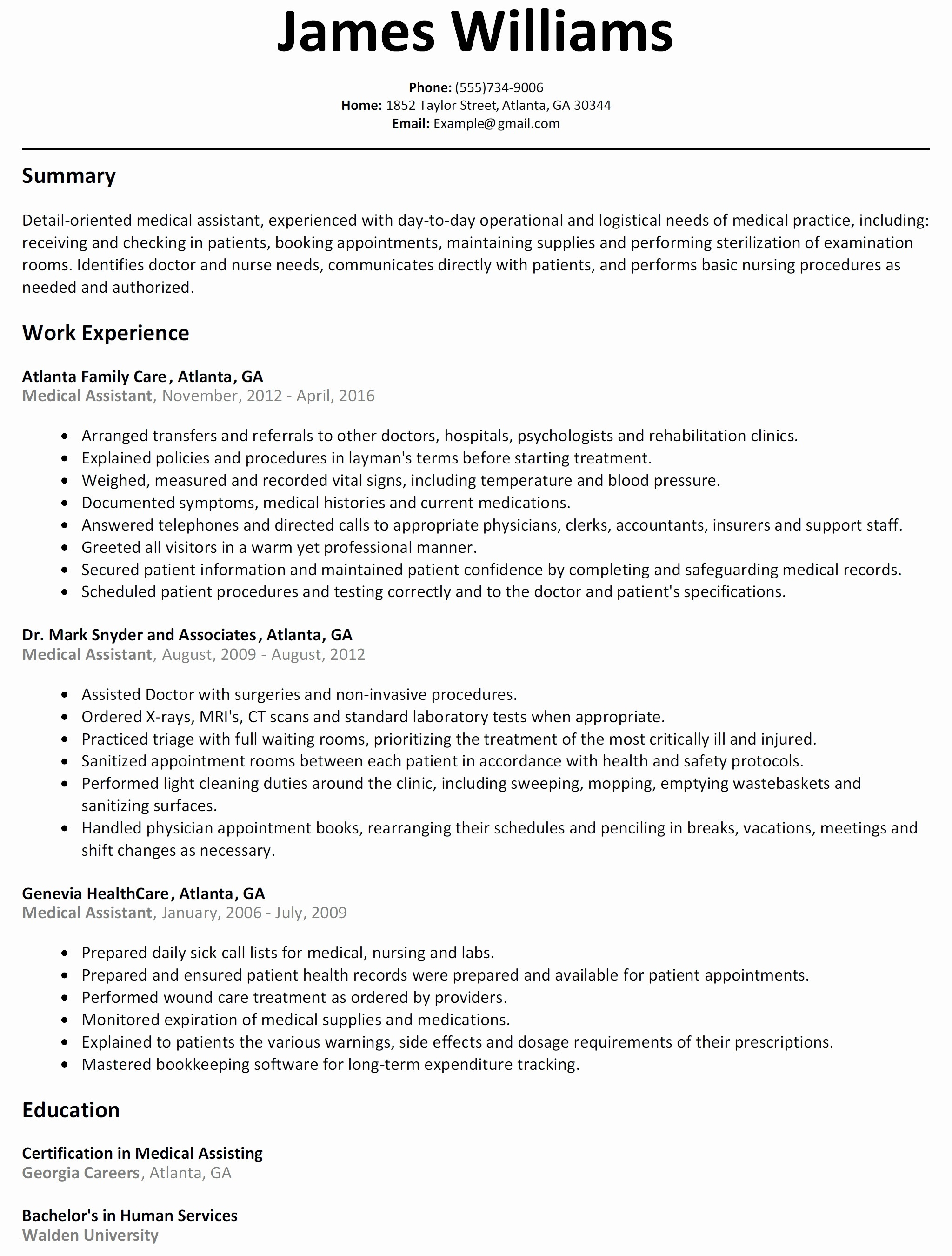 nursing resume template 2016 Collection-Interesting Resume format Awesome Simple Resume format In Word Unique Resume Template Free Word New Od 14-l