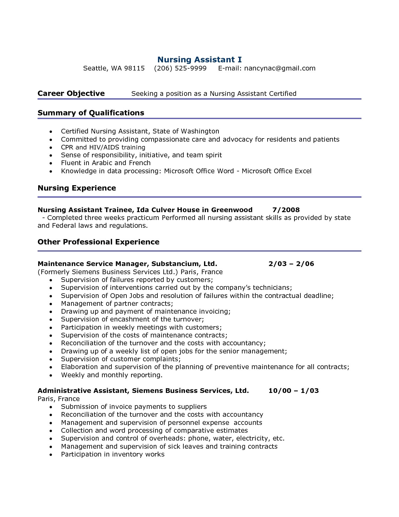 nursing resume template free download example-Luxury Awesome Youtube Banner Designs Free Download Resume Templates Lovely Pr Resume Template Elegant Dictionary 17-q