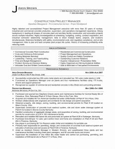 Oil Field Resume Template - Project Coordinator Resume Samples Lovely Oil and Gas Resume